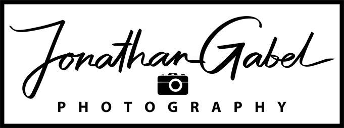 Jonathan Gabel Photography About